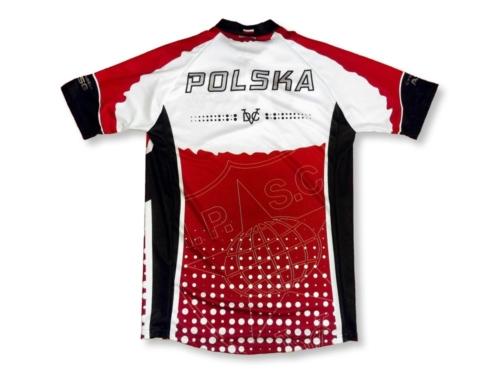 Koszulki e-sportowe sublimacja