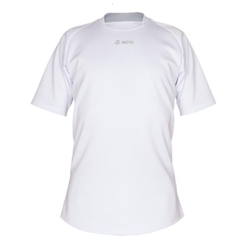 koszulka do rugby