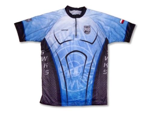 Koszulki na zamówienie do e-sport