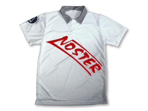 Koszulki polo projekt własny