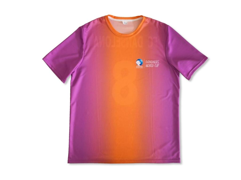 koszulki biegowe z nadrukami